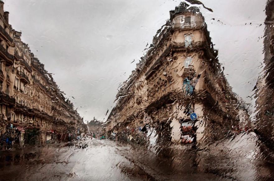 Christophe_Jacrot-fotografia-oldskull-07