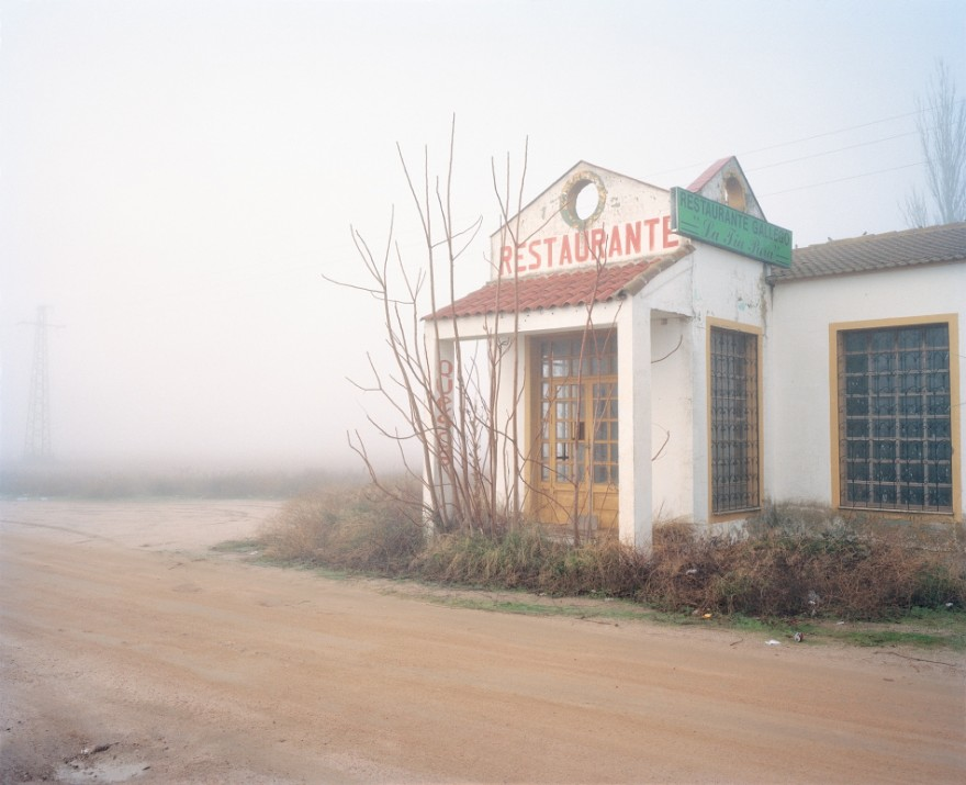 CountryFictions-fotografia-oldskull-09