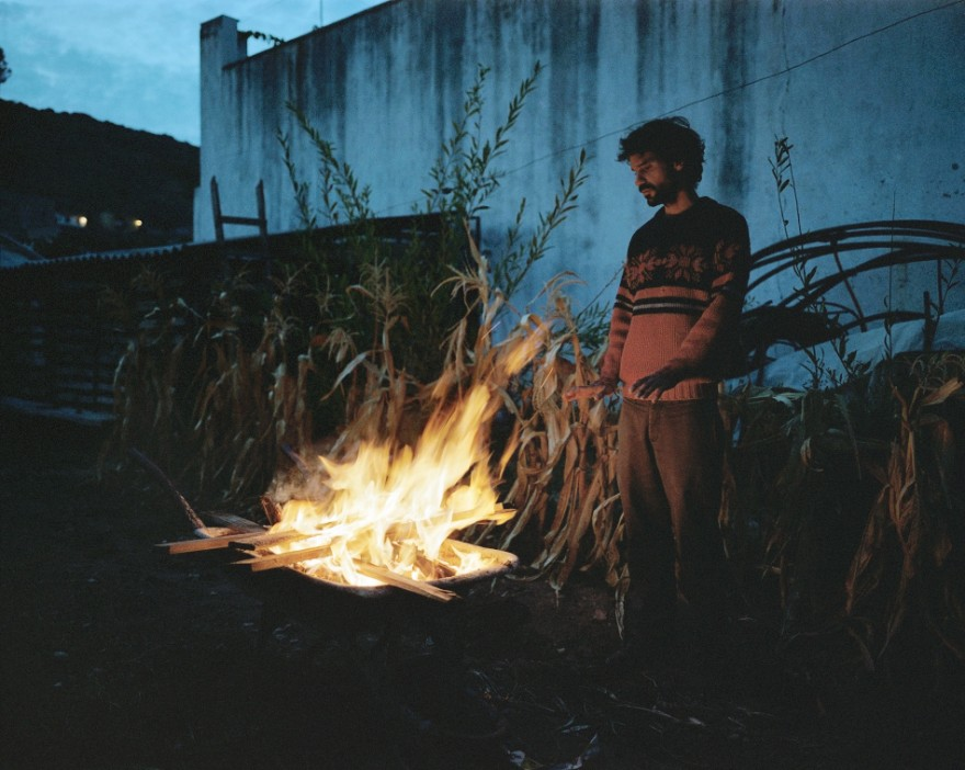 CountryFictions-fotografia-oldskull-22