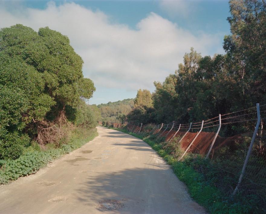 CountryFictions-fotografia-oldskull-26