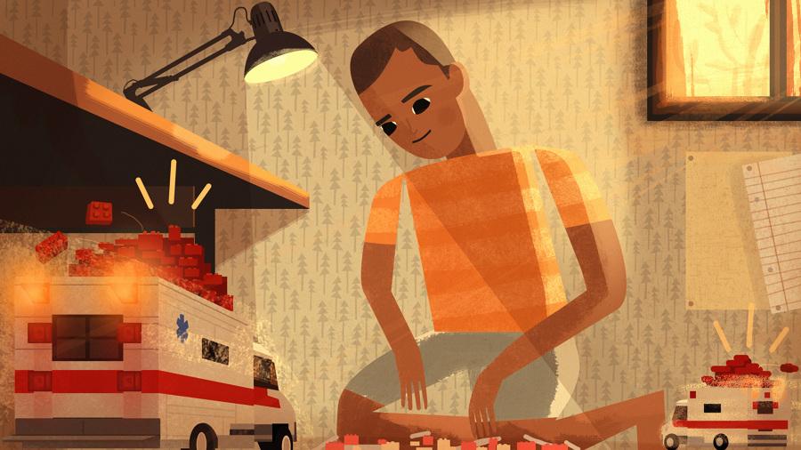 Owen-Davey-illustration 11