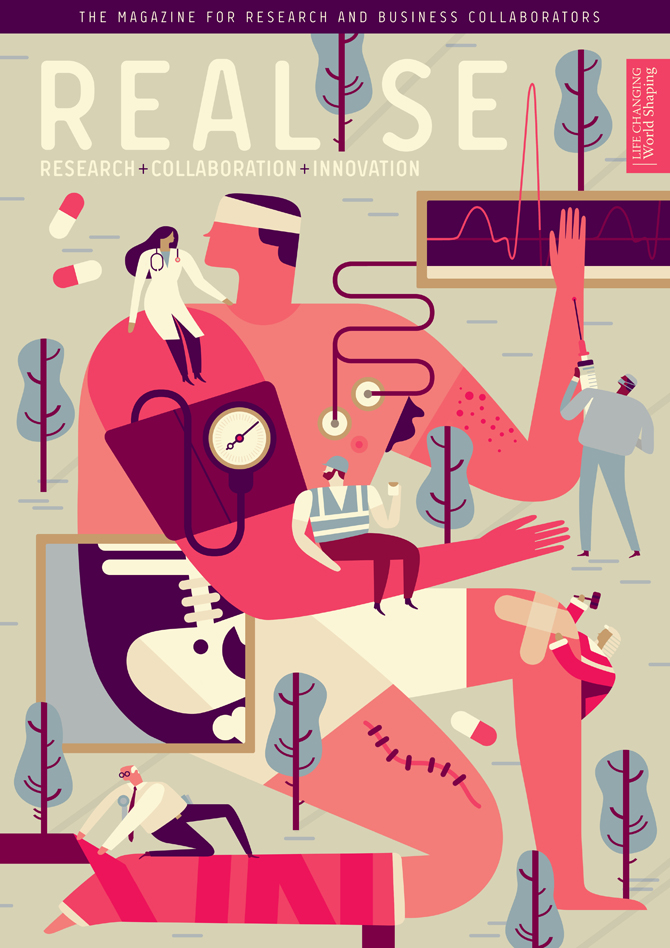 Owen-Davey-illustration 6