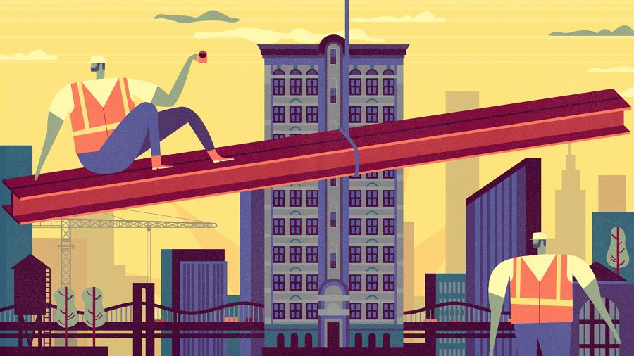 Owen-Davey-illustration 9