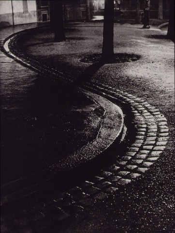 Paris_de_Nuit-fotografia-oldskull-01