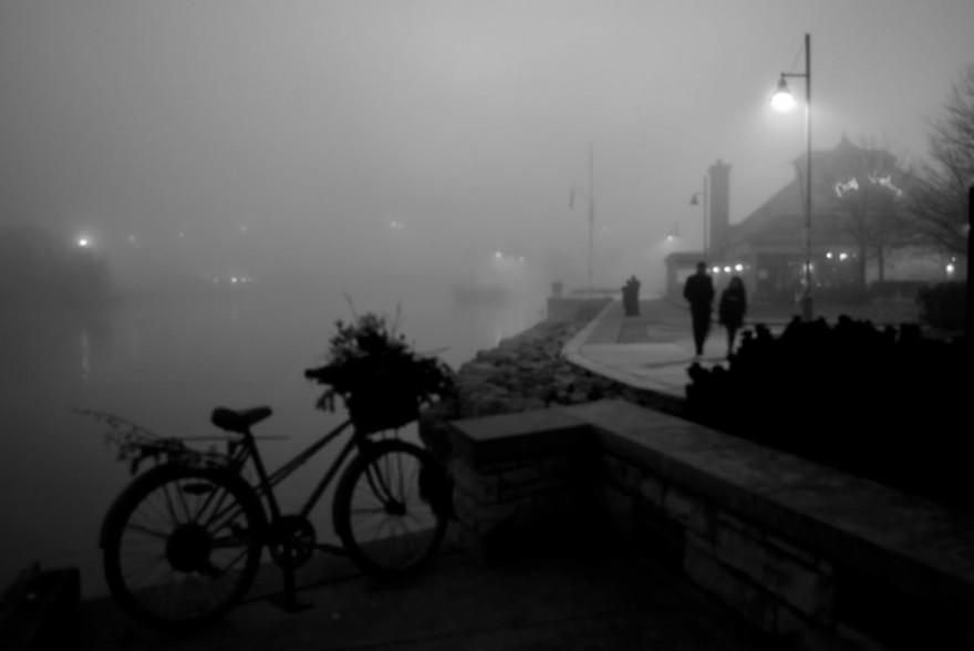 Paris_de_Nuit-fotografia-oldskull-05