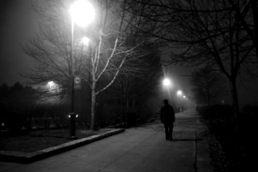 Paris_de_Nuit-fotografia-oldskull-06