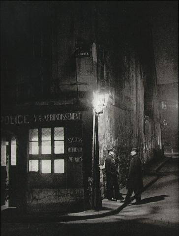 Paris_de_Nuit-fotografia-oldskull-09