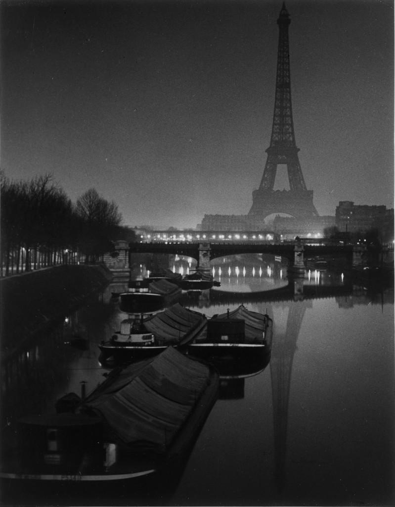 Paris_de_Nuit-fotografia-oldskull-10