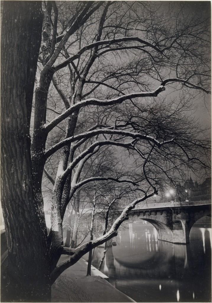 Paris_de_Nuit-fotografia-oldskull-11