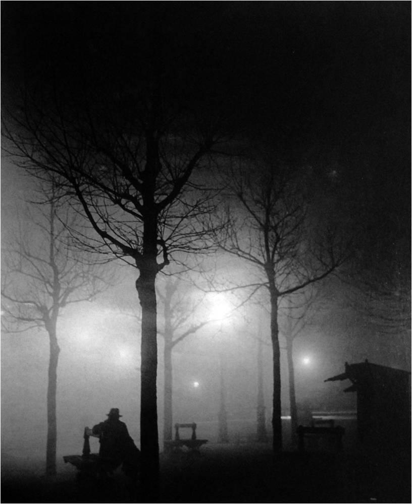 Paris_de_Nuit-fotografia-oldskull-13