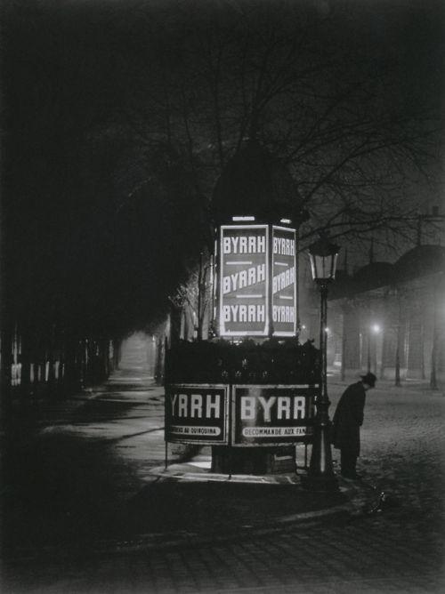 Paris_de_Nuit-fotografia-oldskull-17