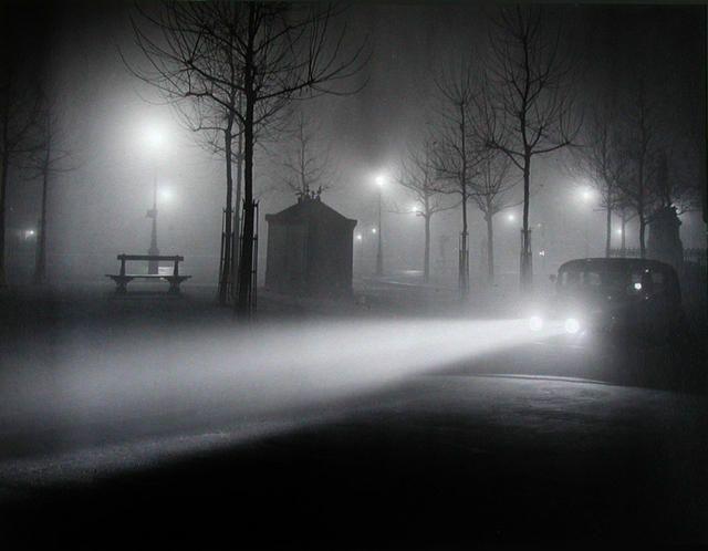 Paris_de_Nuit-fotografia-oldskull-19