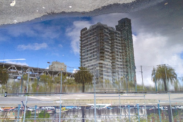 SF_Reflection-fotografia-oldskull-13