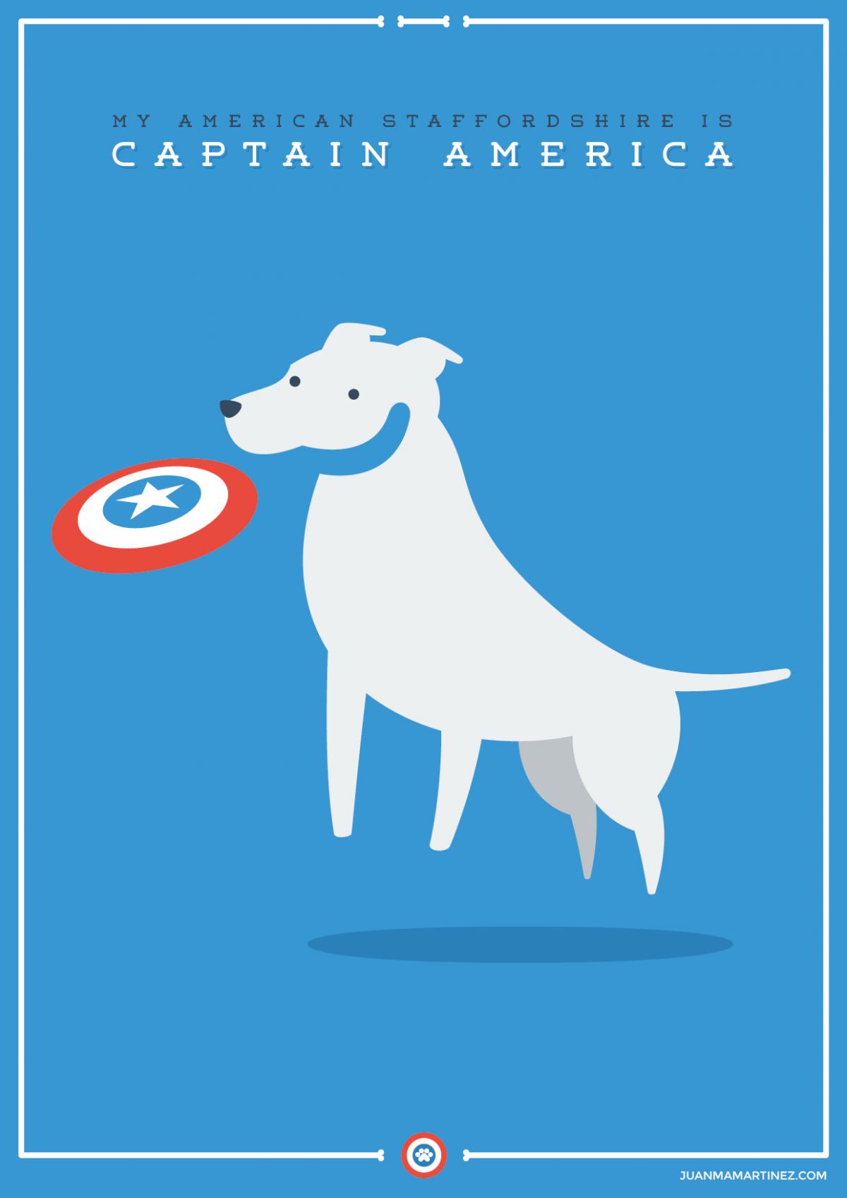 extraordinary-doggies-illustration-3