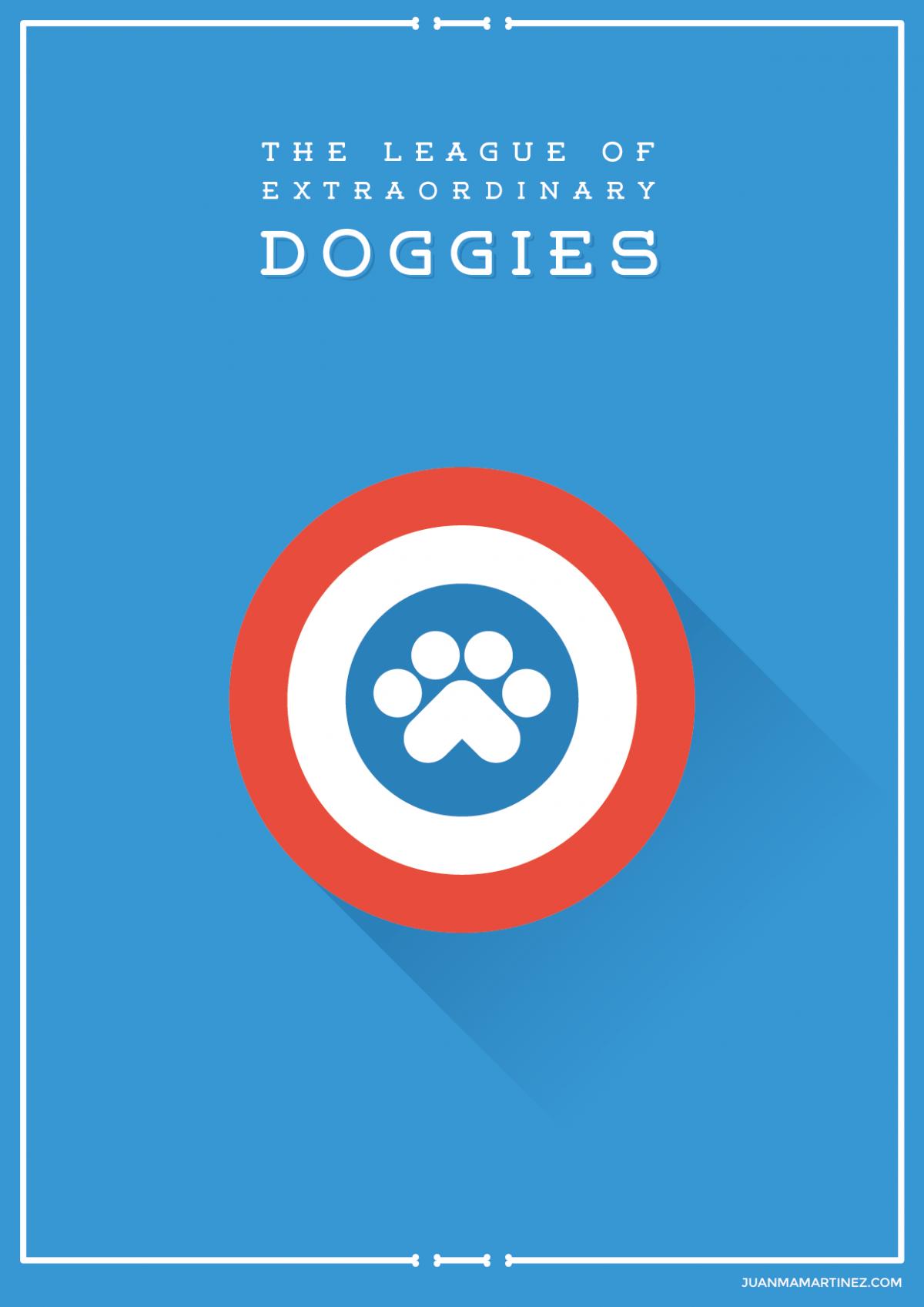 extraordinary-doggies-illustration