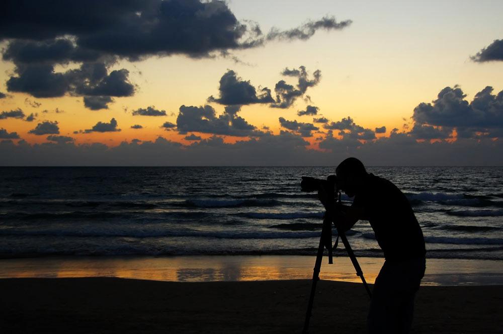 fotografo-atardecer