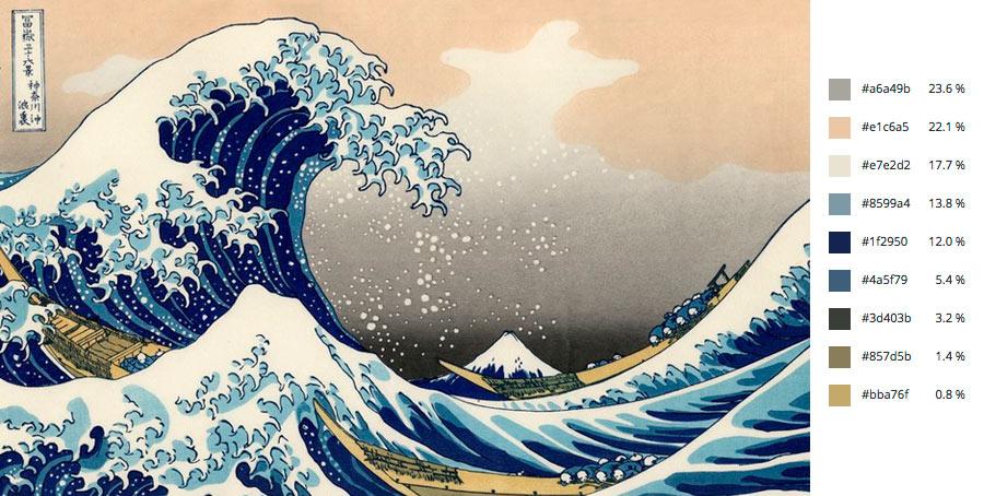 la-gran-ola-de-kanagawa
