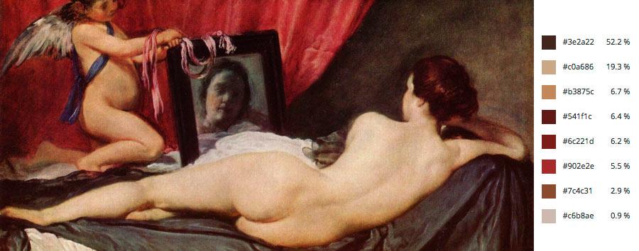 la-venus-desnuda