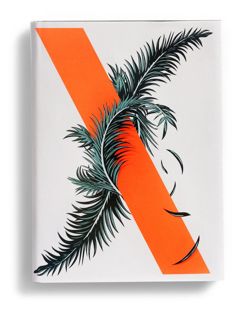 2014 books BESTCOVERS-2