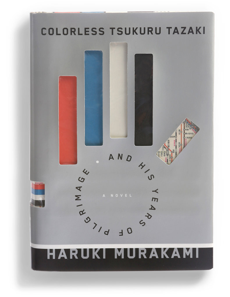 2014 books BESTCOVERS-5