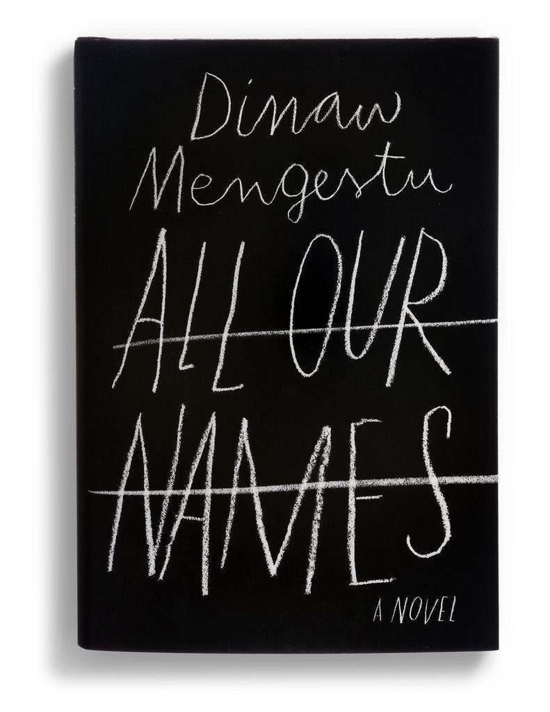 2014 books BESTCOVERS-7