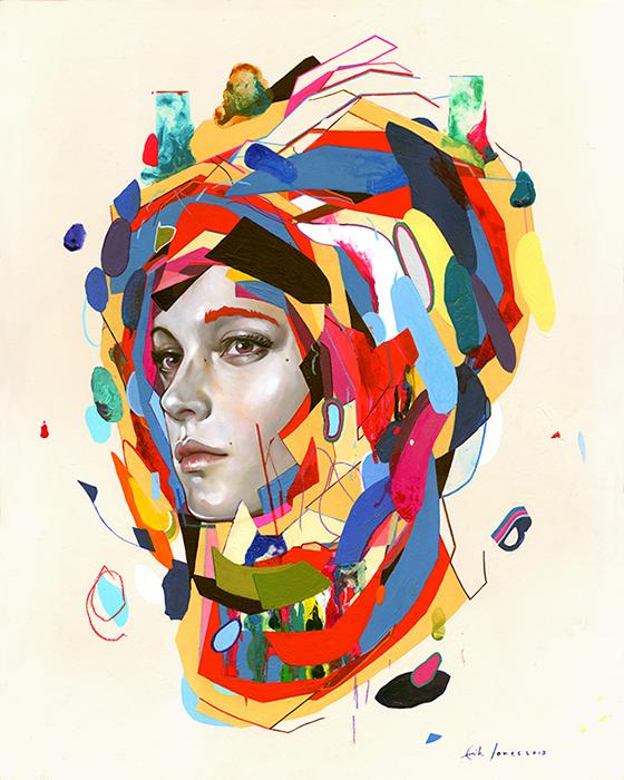 Erik-Jones-Art-illustration 1
