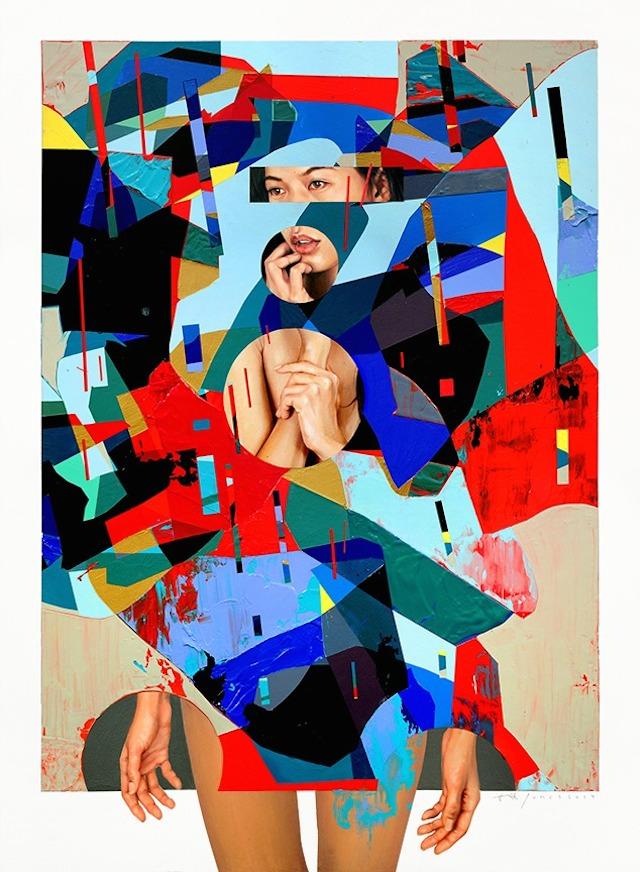 Erik-Jones-Art-illustration 3