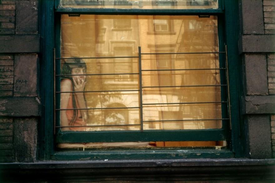 HelenLevitt-fotografia-oldskull-07