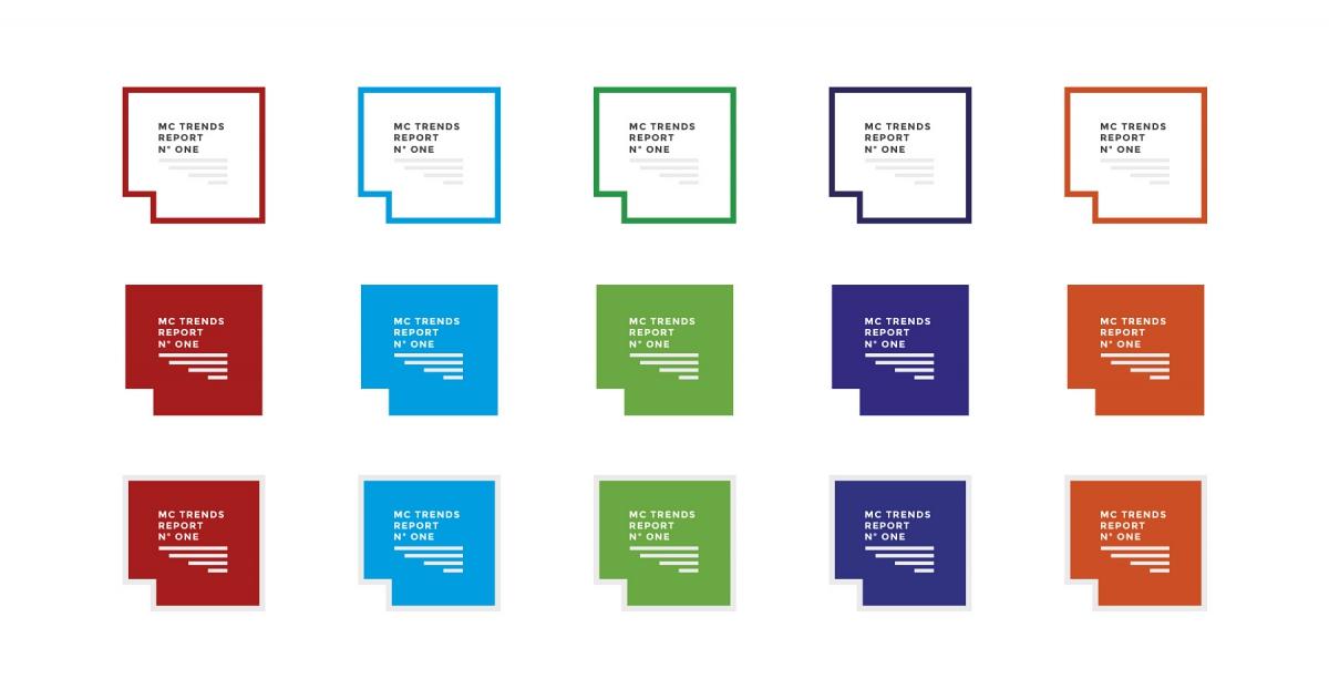 Homeland estudio design 5-2