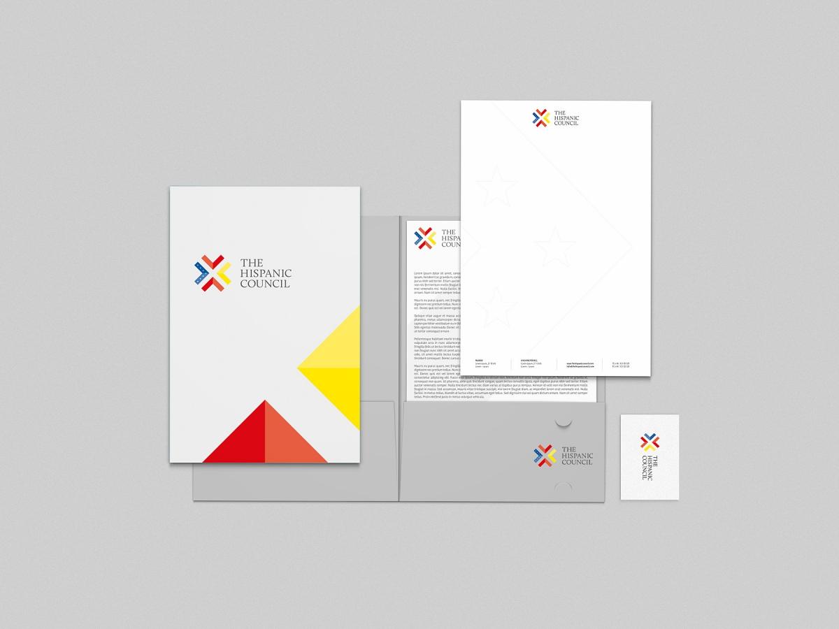 Homeland estudio design 9