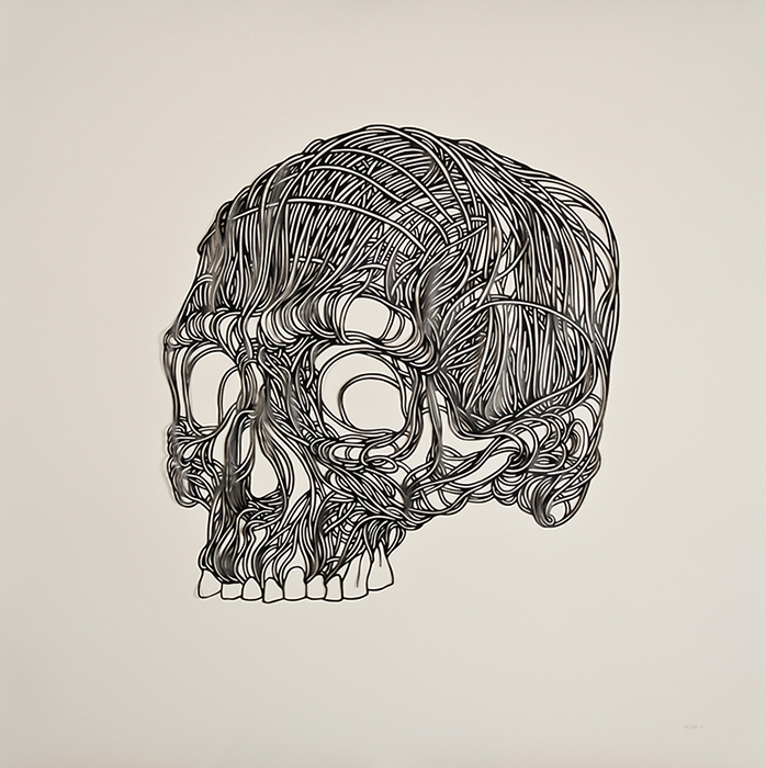 Max Gartner illustration 1