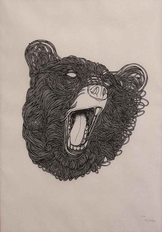Max Gartner illustration 10