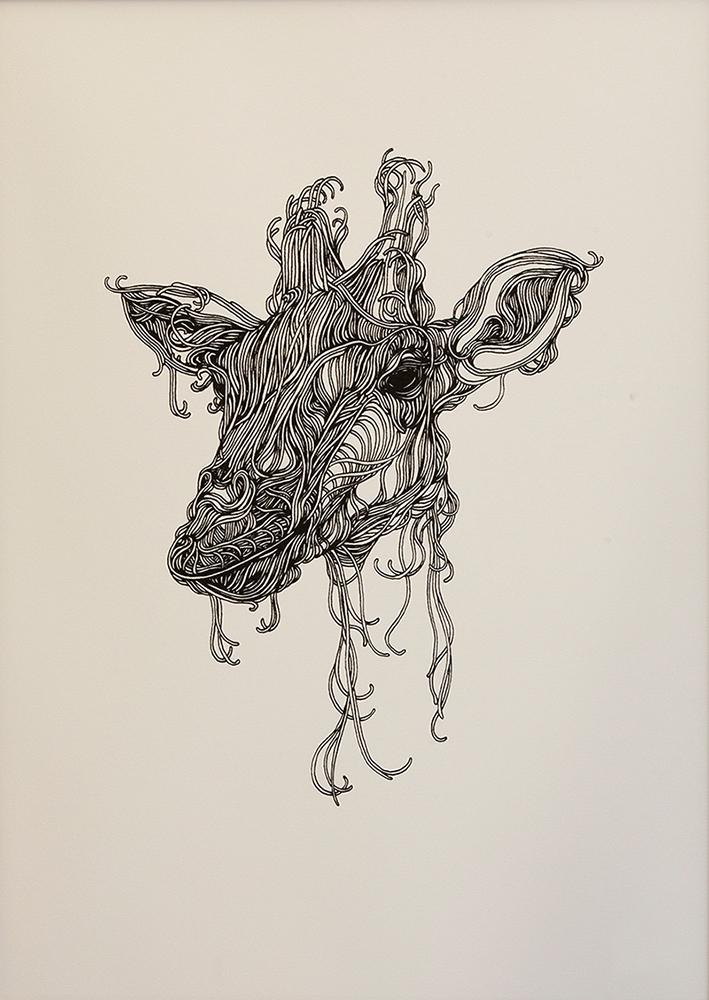 Max Gartner illustration 11