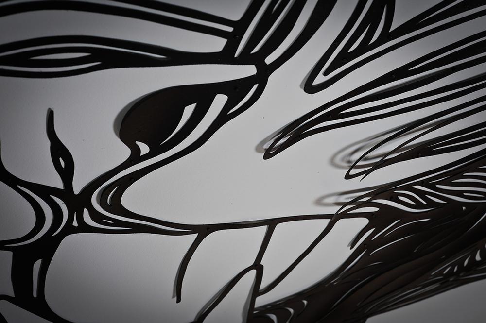 Max Gartner illustration 3-2