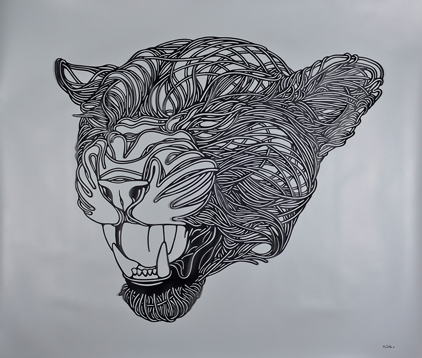 Max Gartner illustration 3