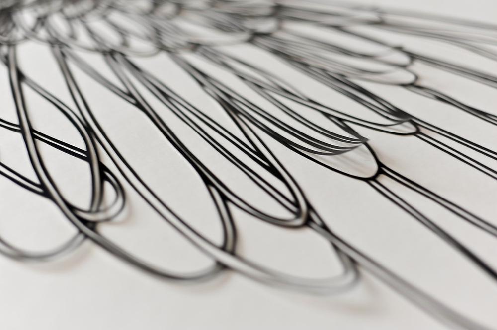 Max Gartner illustration 4-2