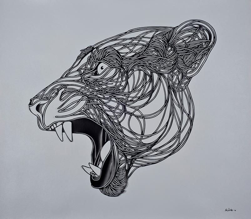 Max Gartner illustration 5