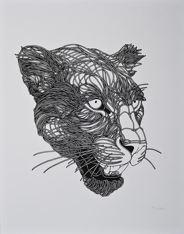 Max Gartner illustration 7