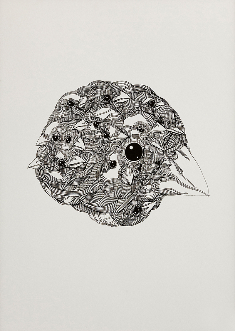 Max Gartner illustration 9