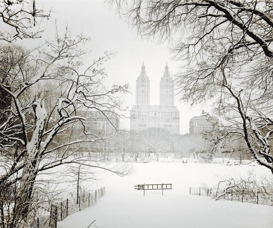 NYCWinter-fotografia-oldskull-03