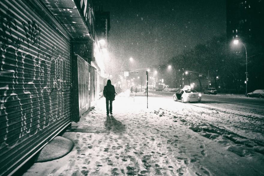 NYCWinter-fotografia-oldskull-10