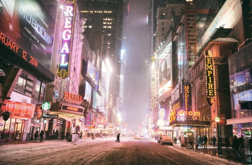 NYCWinter-fotografia-oldskull-12
