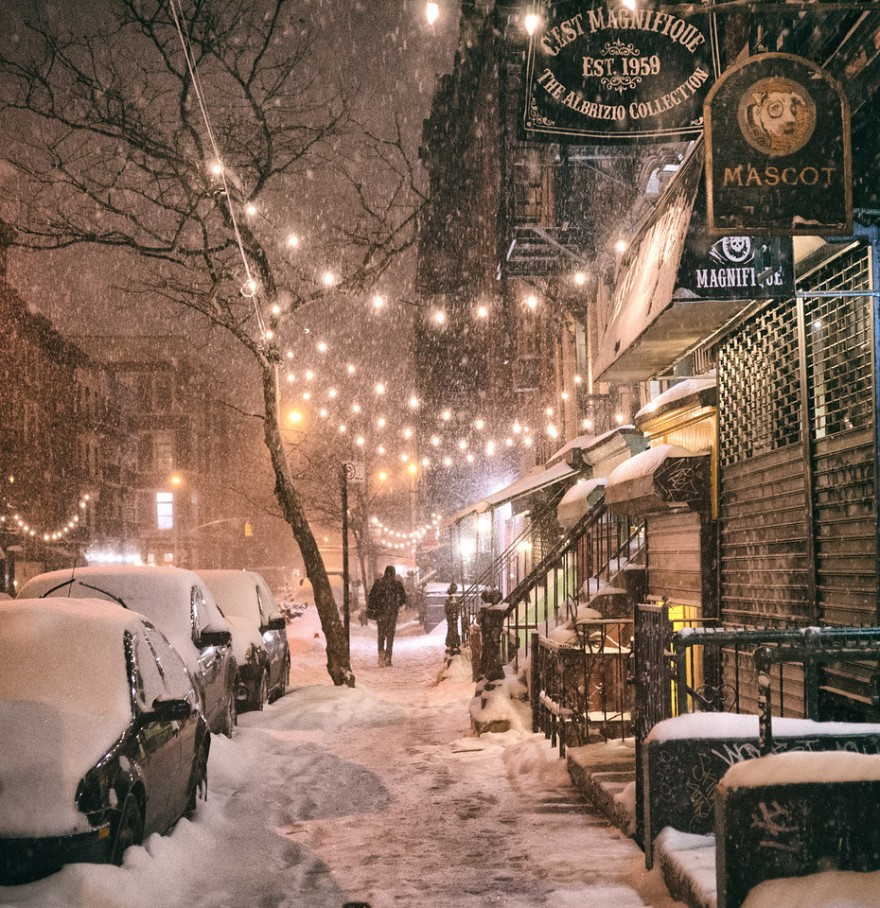NYCWinter-fotografia-oldskull-14