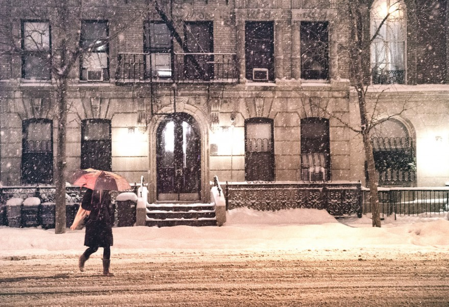 NYCWinter-fotografia-oldskull-15
