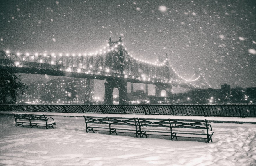 NYCWinter-fotografia-oldskull-16