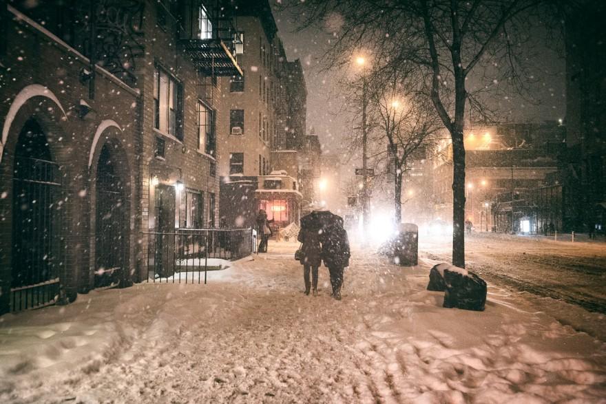 NYCWinter-fotografia-oldskull-17