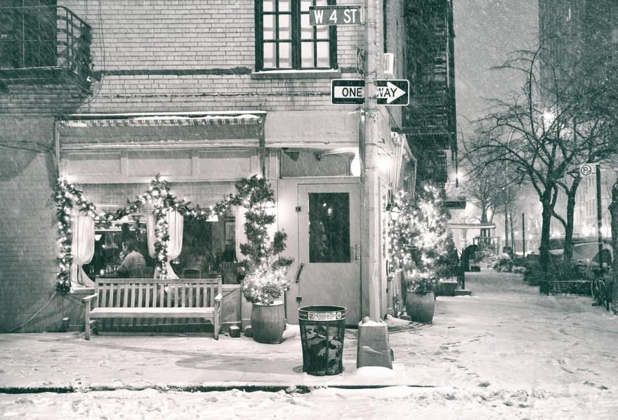 NYCWinter-fotografia-oldskull-25
