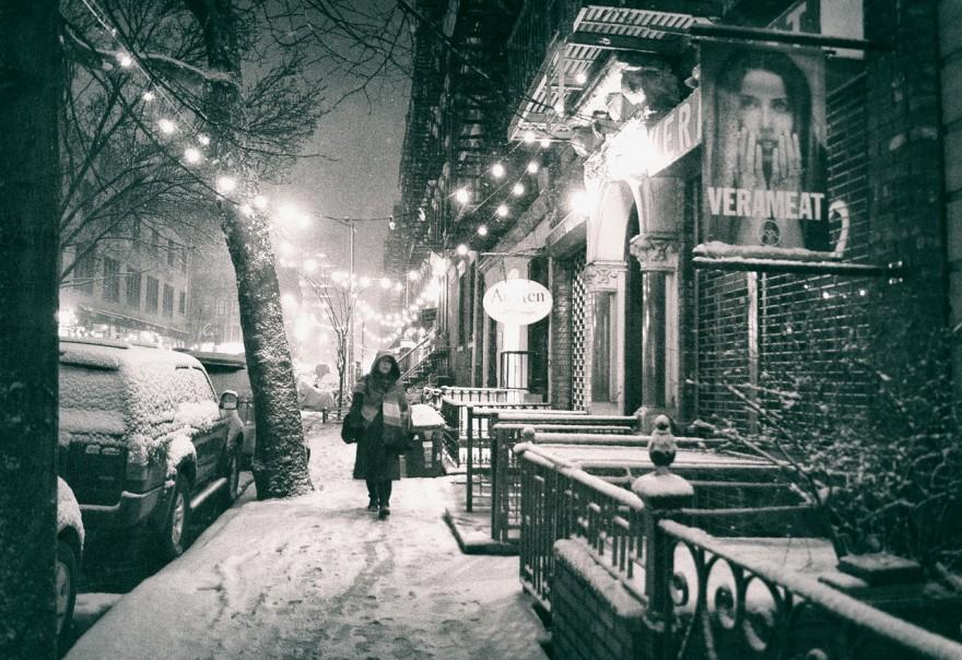 NYCWinter-fotografia-oldskull-26