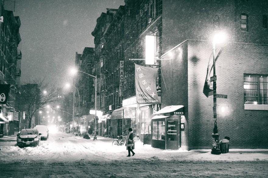 NYCWinter-fotografia-oldskull-27