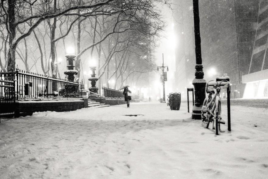 NYCWinter-fotografia-oldskull-28